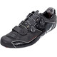 Northwave Extreme Shoes Men reflective black